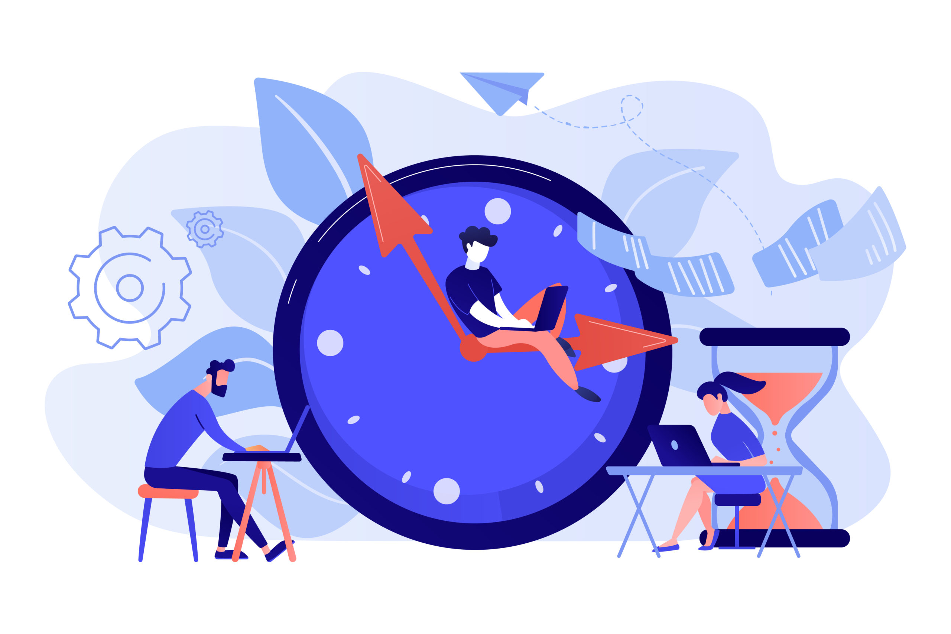 Read more about the article Wie lange dauert es, eine Animation zu produzieren?