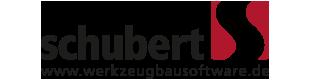 schubert-software-solutions
